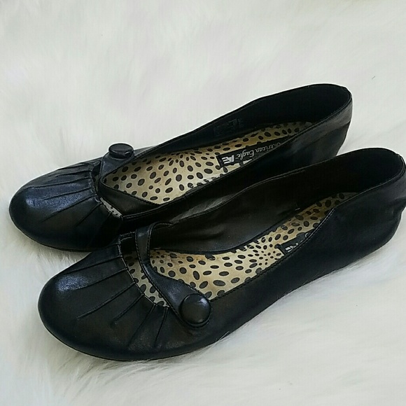 9f7150e4d4e American Eagle Outfitters Shoes - American Eagle flats